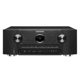 Marantz SR-6012 (9.2 Channel 4K Receiver) - AVStore.in