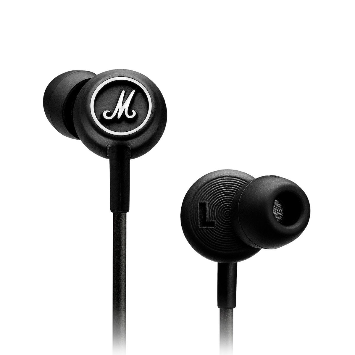 Marshall Mode - Earphone with Microphone - AVStore.in
