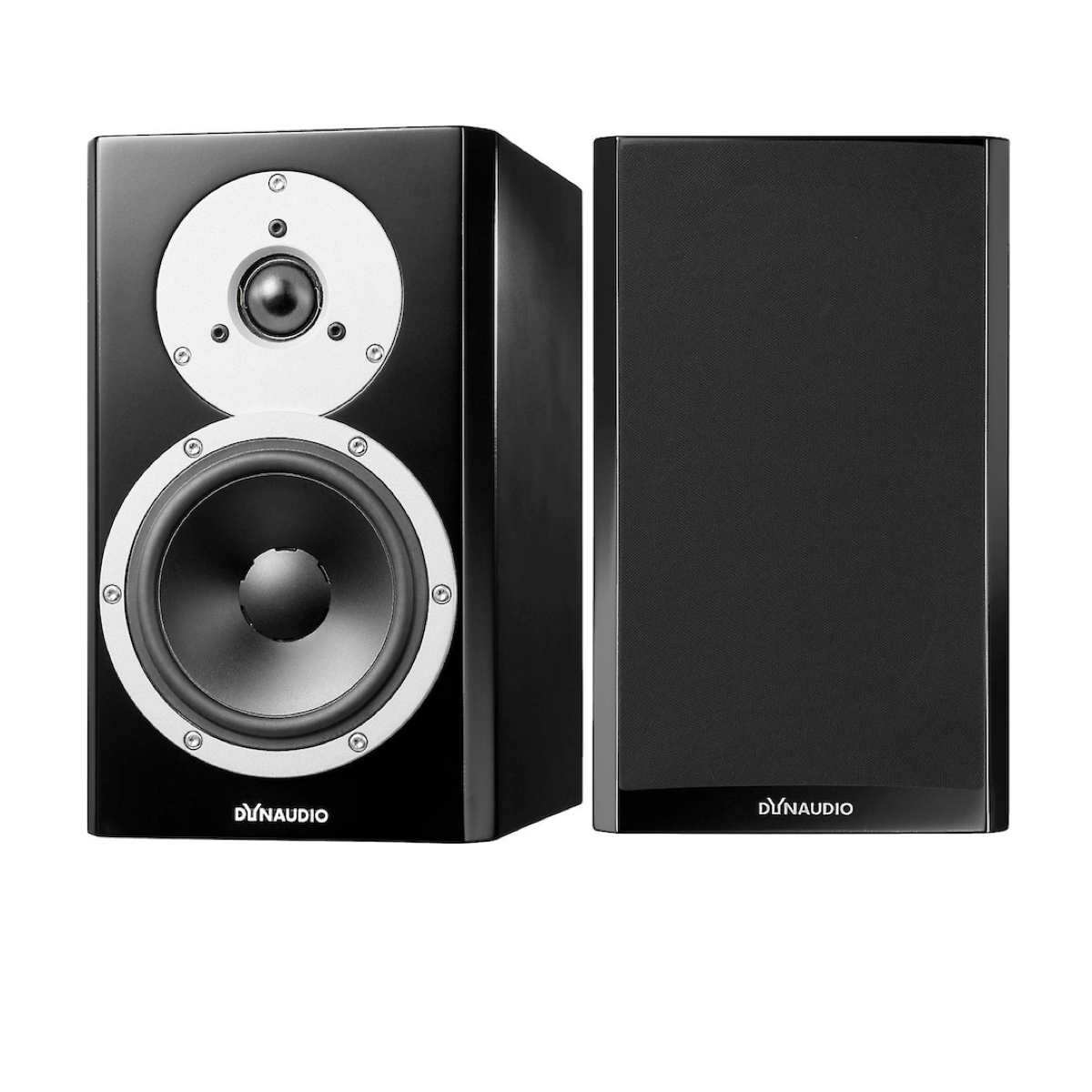 Dynaudio Excite X14 - Bookshelf Speaker (Pair), Dynaudio, Bookshelf Speaker - AVStore.in