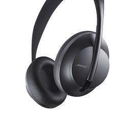 Bose Headphones 700 - Noise-Cancelling Bluetooth, Bose, Wireless Headphones - AVStore.in