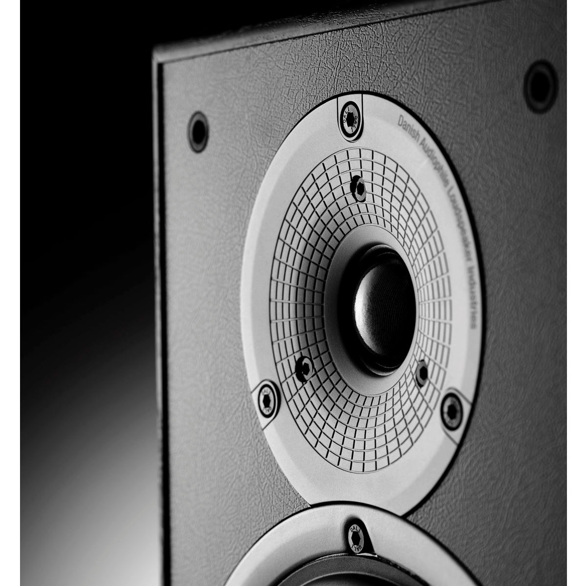 Dali Spektor 2 - Bookshelf Speaker (Pair) - AVStore.in
