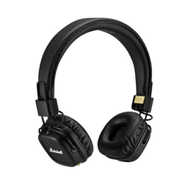 Marshall Major II - Bluetooth Headphone - AVStore.in