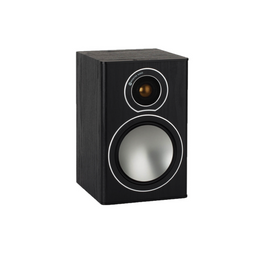 Monitor Audio - Bronze 1 - Pair - AVStore.in
