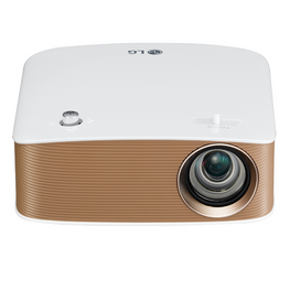 LG PH150G - LED CineBeam Projector, LG, Projector - AVStore.in