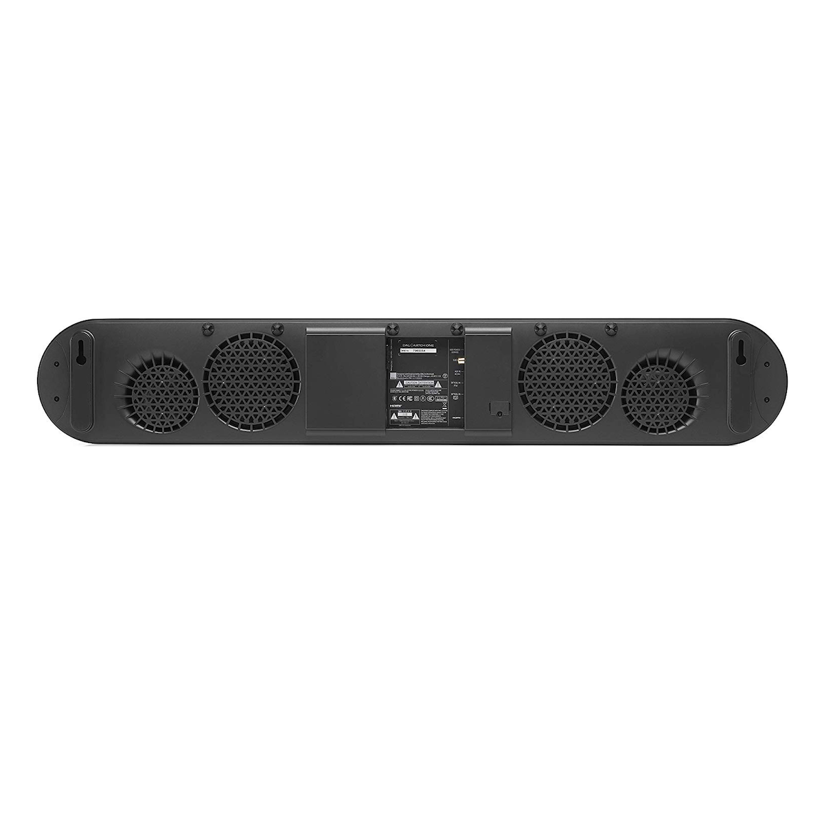 Dali Katch One - Soundbar - AVStore