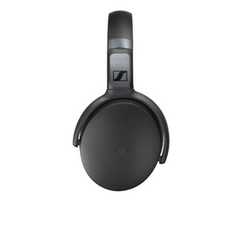Sennheiser HD 4.40 BT - Wireless Headphone - AVStore.in