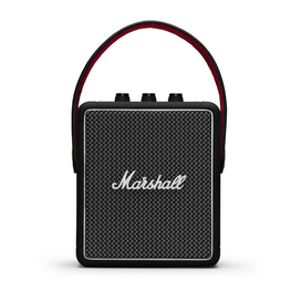 Marshall Stockwell II - Portable Bluetooth Speaker - AVStore.in
