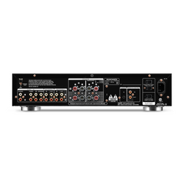 Marantz PM 5005 - Integrated Amplifier, Marantz, Integrated Amplifier - AVStore.in