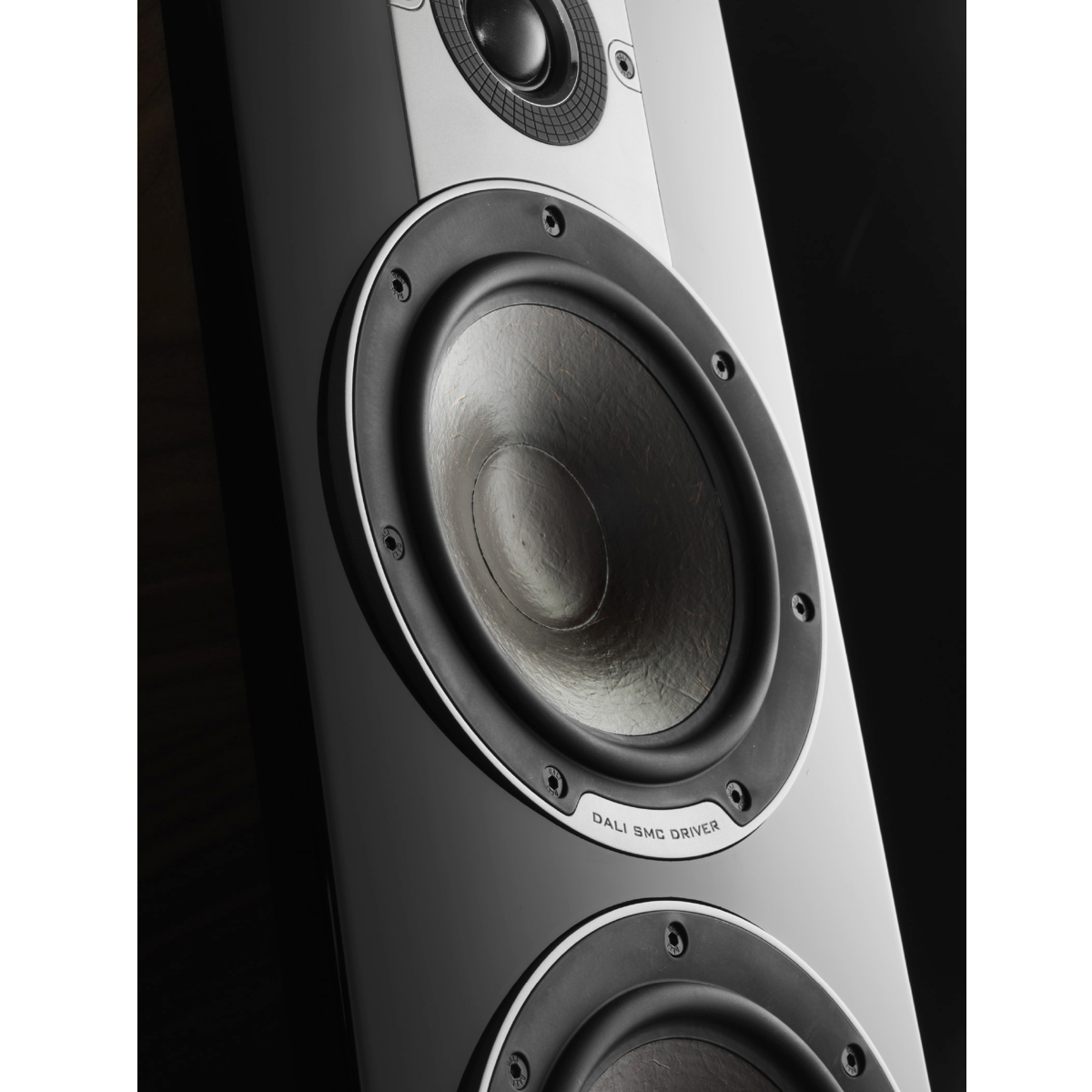 Dali Spektor 6 - Floor Standing Speaker (Pair) - AVStore.in