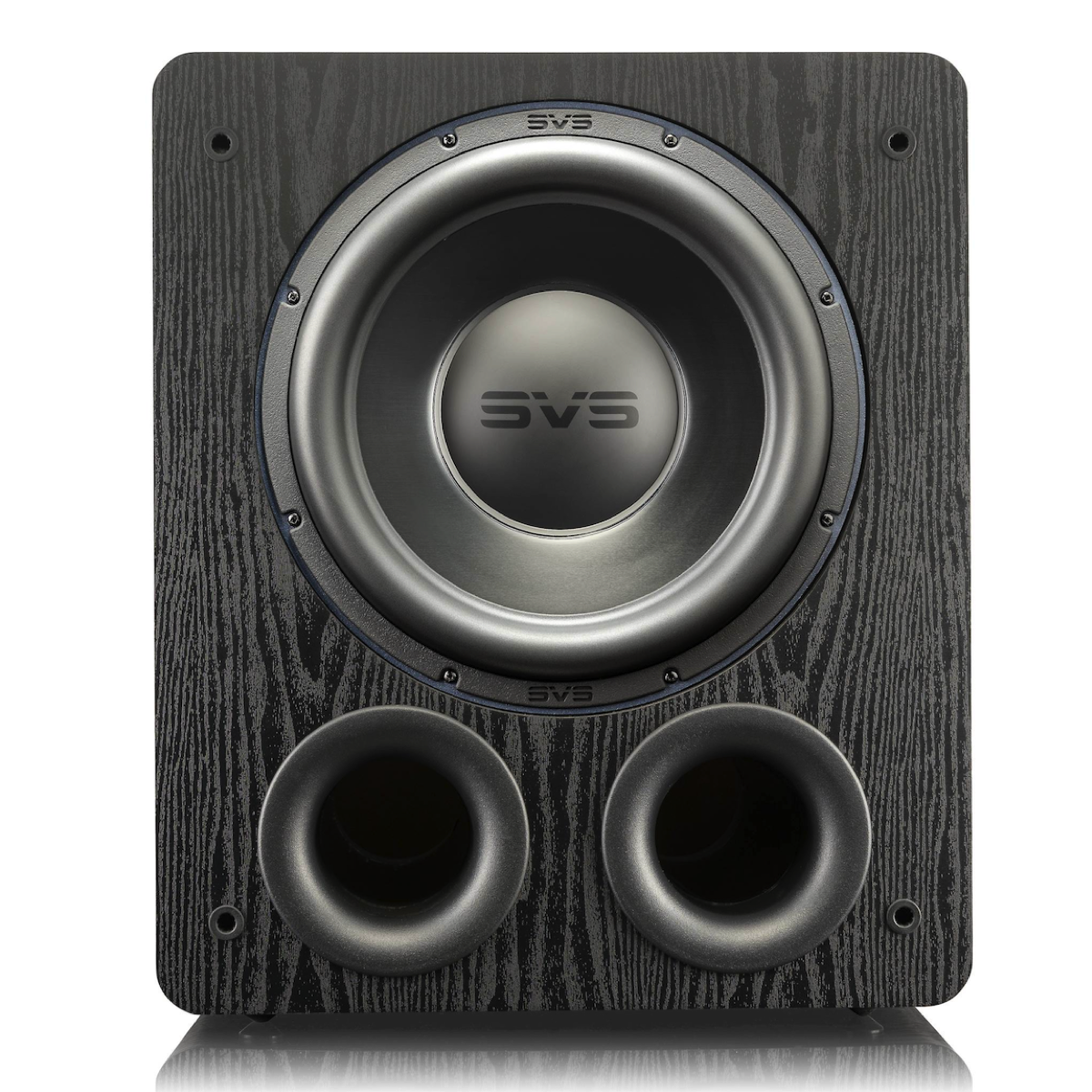 SVS Sound PB-3000 - Subwoofer (Black Ash), SVS Sound, Subwoofer - AVStore.in
