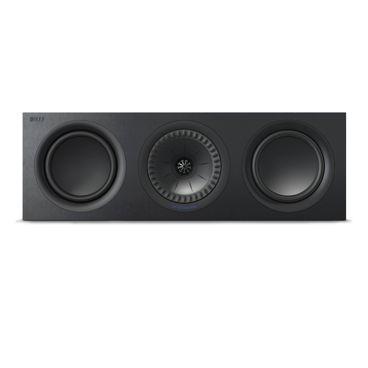 KEF Q650C - Centre Speaker - AVStore.in
