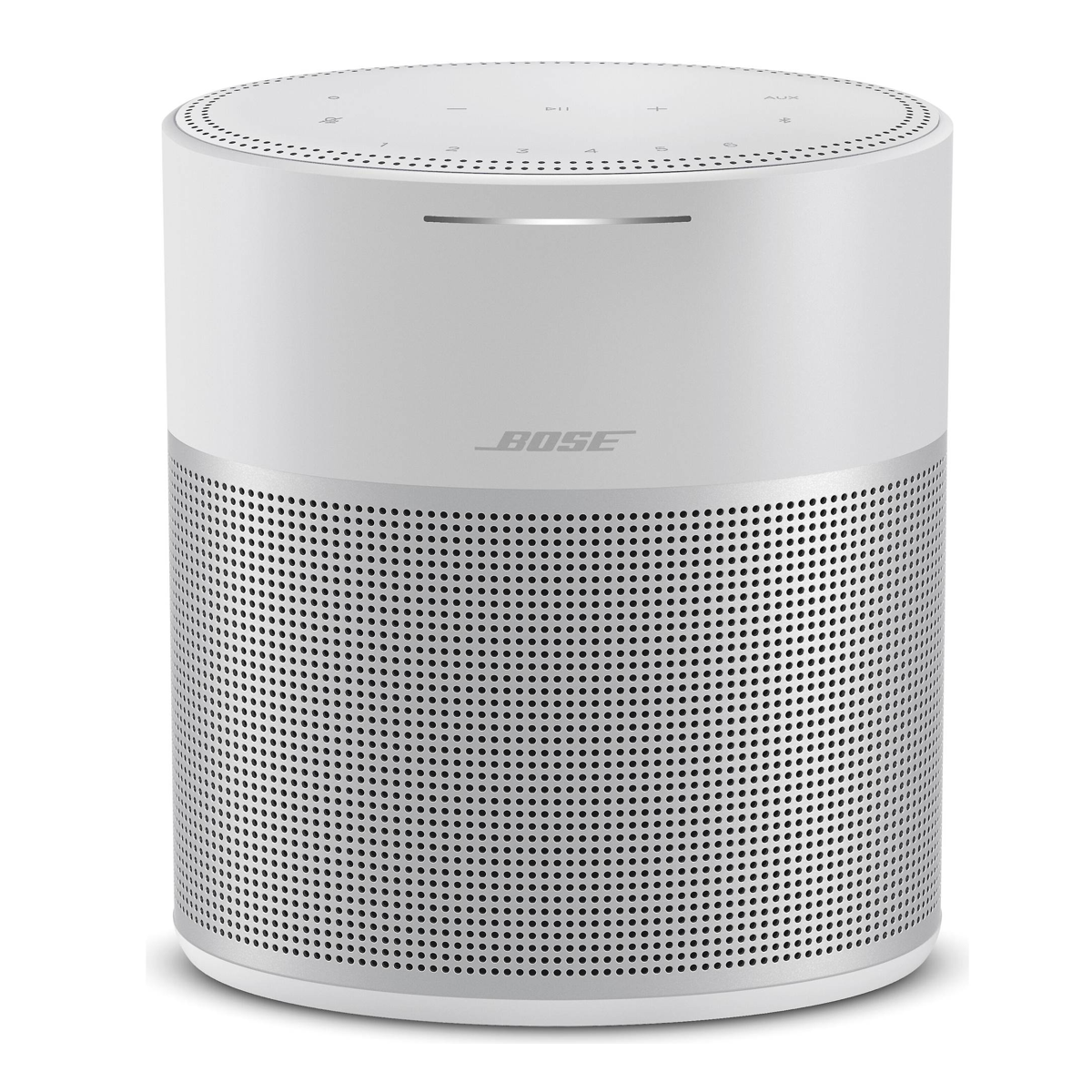 Bose Home Speaker 300, Bose, Bluetooth Wifi Speaker - AVStore.in