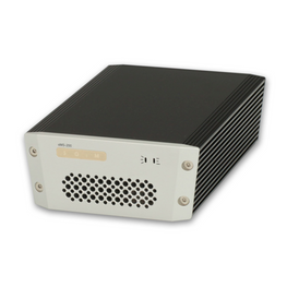 SOtM sMS200 Neo - Hi-Res Network Music Streamer, SOtM, Network Music Streamer - AVStore.in
