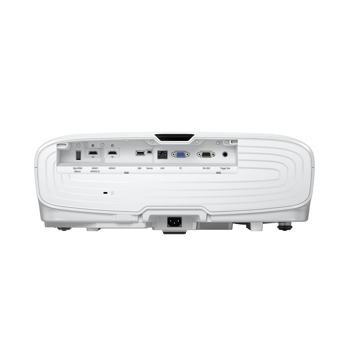 Epson EH-TW8300 (Home Theatre Projector) - AVStore