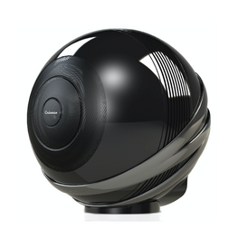 Cabasse - The Pearl, Cabasse, Bluetooth Wifi Speaker - AVStore.in