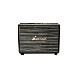 Marshall Woburn Bluetooth - AVStore.in