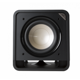 Polk Audio HTS 10 - Subwoofer, Polk Audio, Subwoofer - AVStore.in