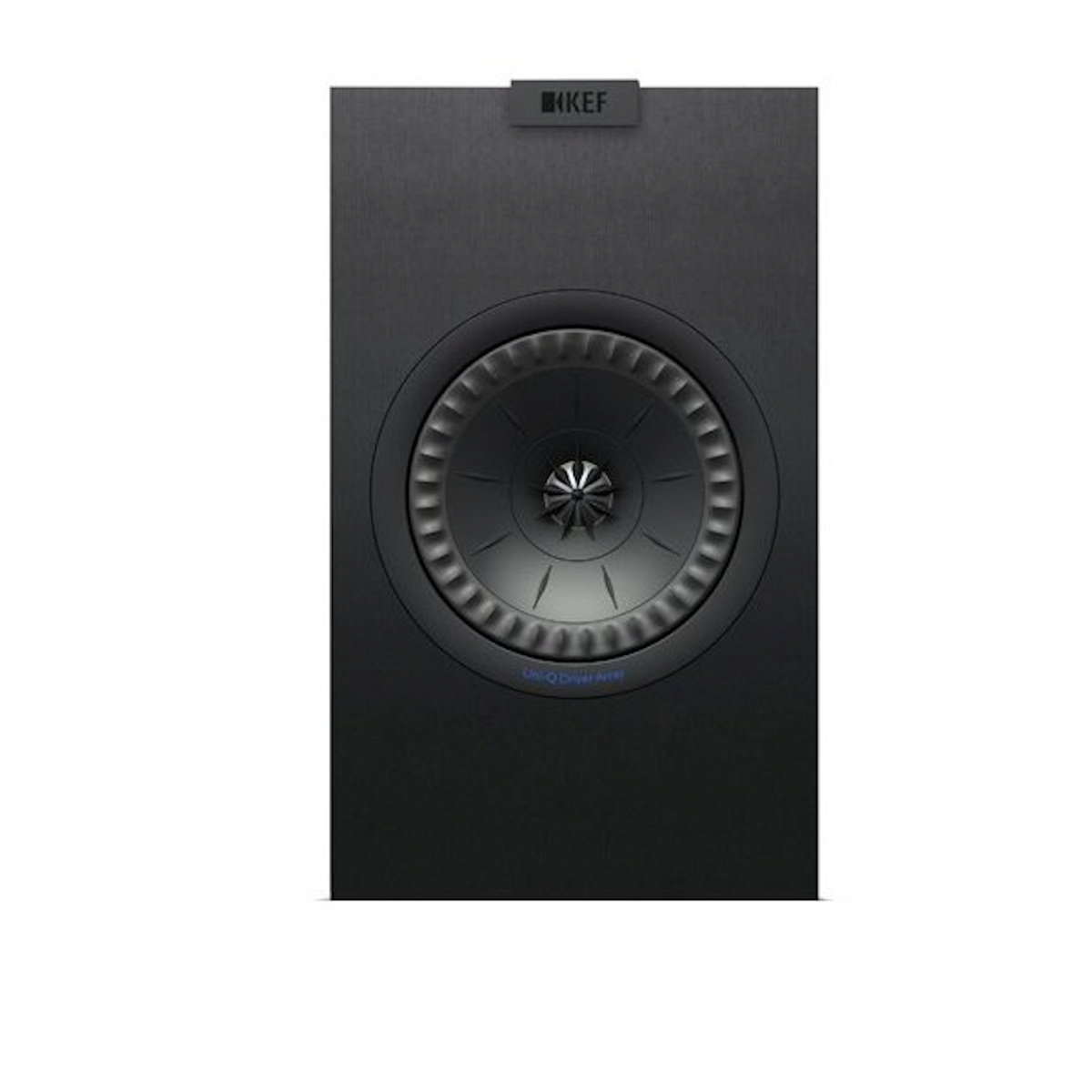 KEF Q150 - Bookshelf Speaker (Pair), KEF, Bookshelf Speaker - AVStore.in