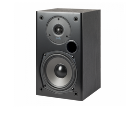 Polk Audio T15 Bookshelf Speakers - Pair