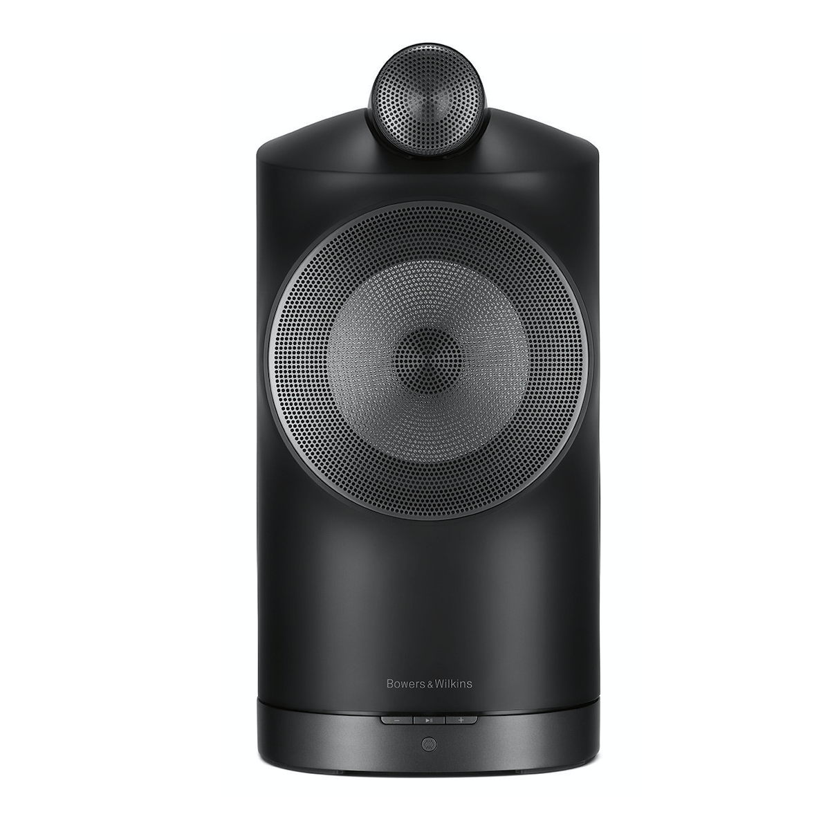 Bowers & Wilkins - Formation Duo - AVStore