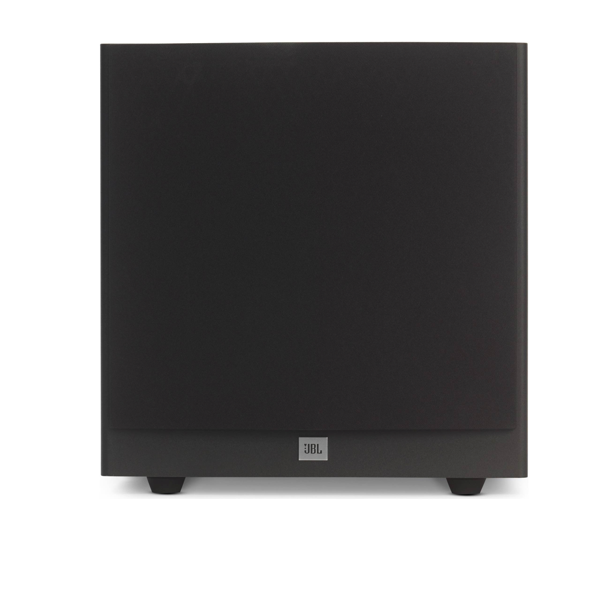 JBL Stage A120P - Subwoofer - AVStore
