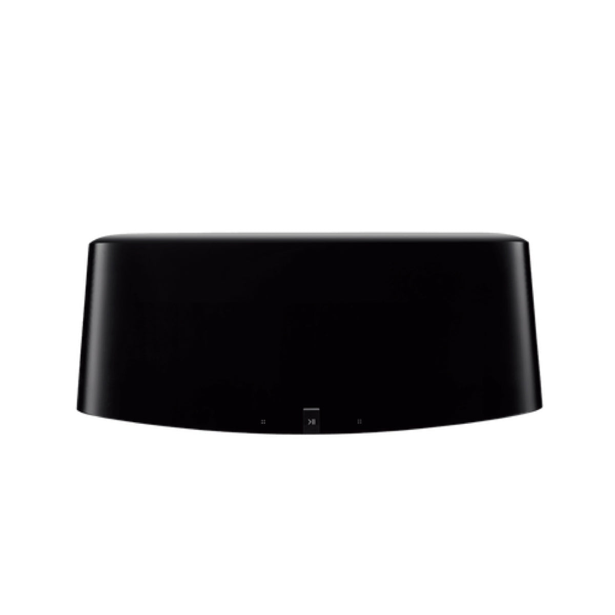 Sonos PLAY:5 (Wireless Speaker - Black), SONOS, Bluetooth Wifi Speaker - AVStore.in