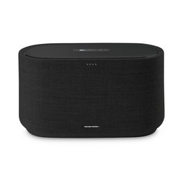 Harman Kardon Citation 500 - Wireless Speaker, Harman Kardon, Bluetooth Wifi Speaker - AVStore.in