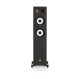 JBL Stage A180 - Floor Standing Speaker (Pair) - AVStore.in