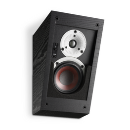 Dali Alteco C-1 - Up & Down Firing Speaker (Pair) - AVStore.in
