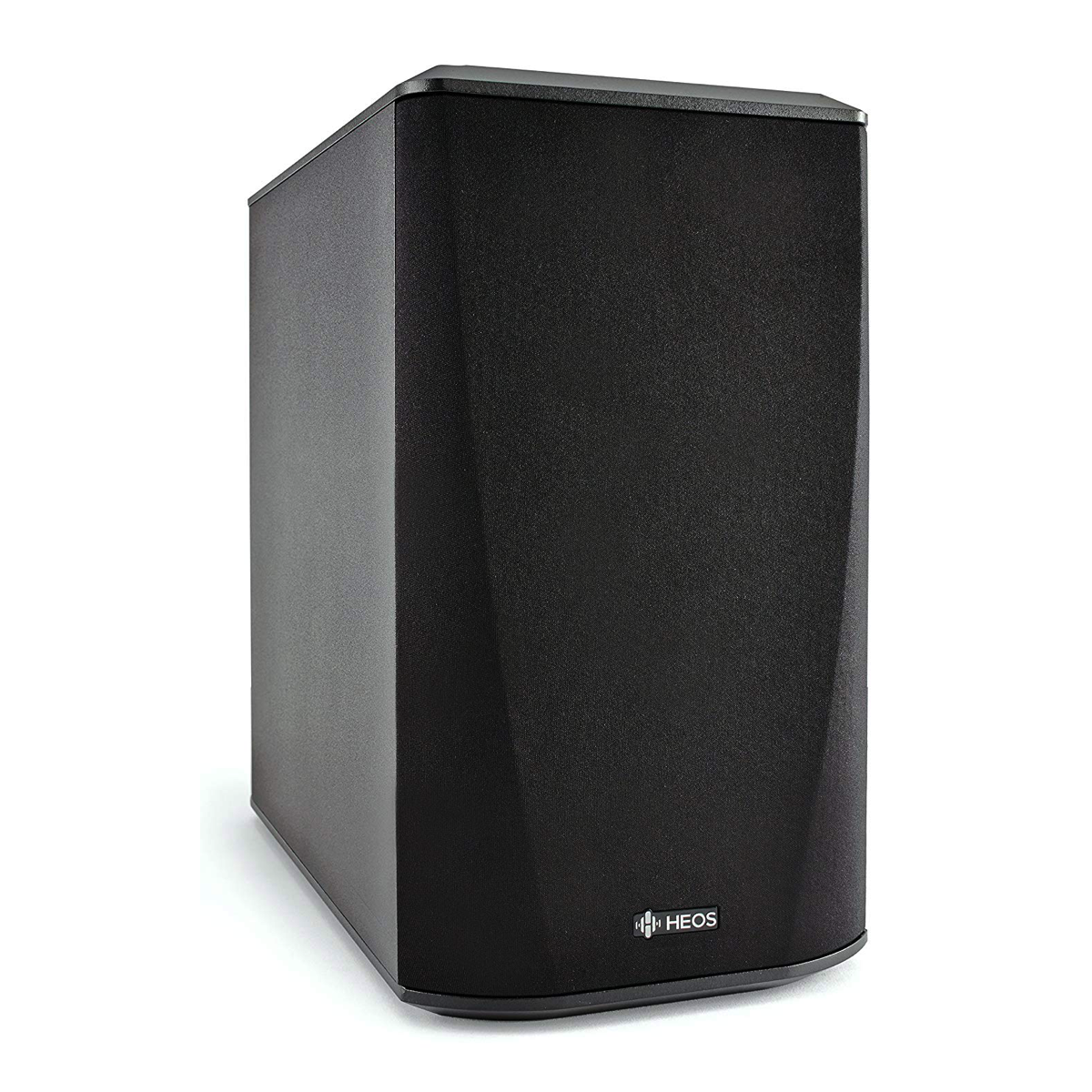 Denon Heos HomeCinema HS2 - AVStore.in