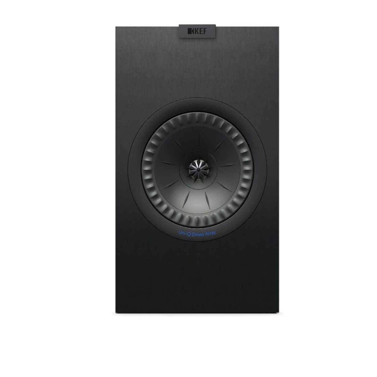 KEF Q350 - Bookshelf Speaker (Pair), KEF, Bookshelf Speaker - AVStore.in