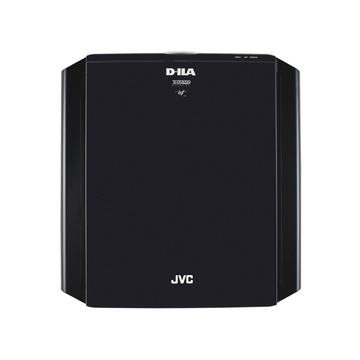 JVC DLA-X7900BE (4K e-shift5 Projector) - AVStore.in