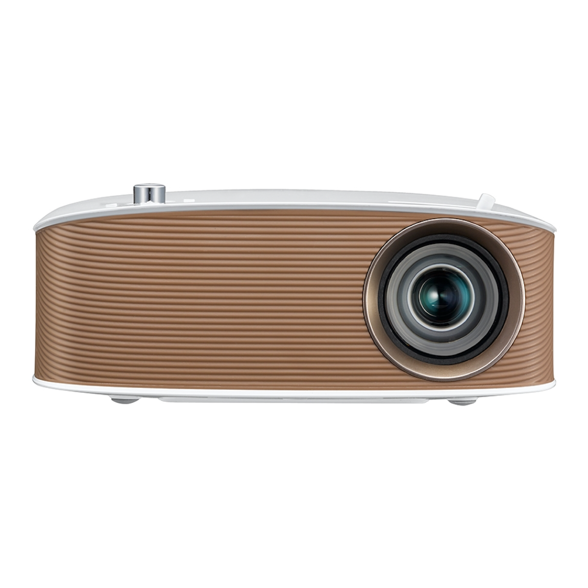 LG Projectors PH150G - LED CineBeam Projector - AVStore.in