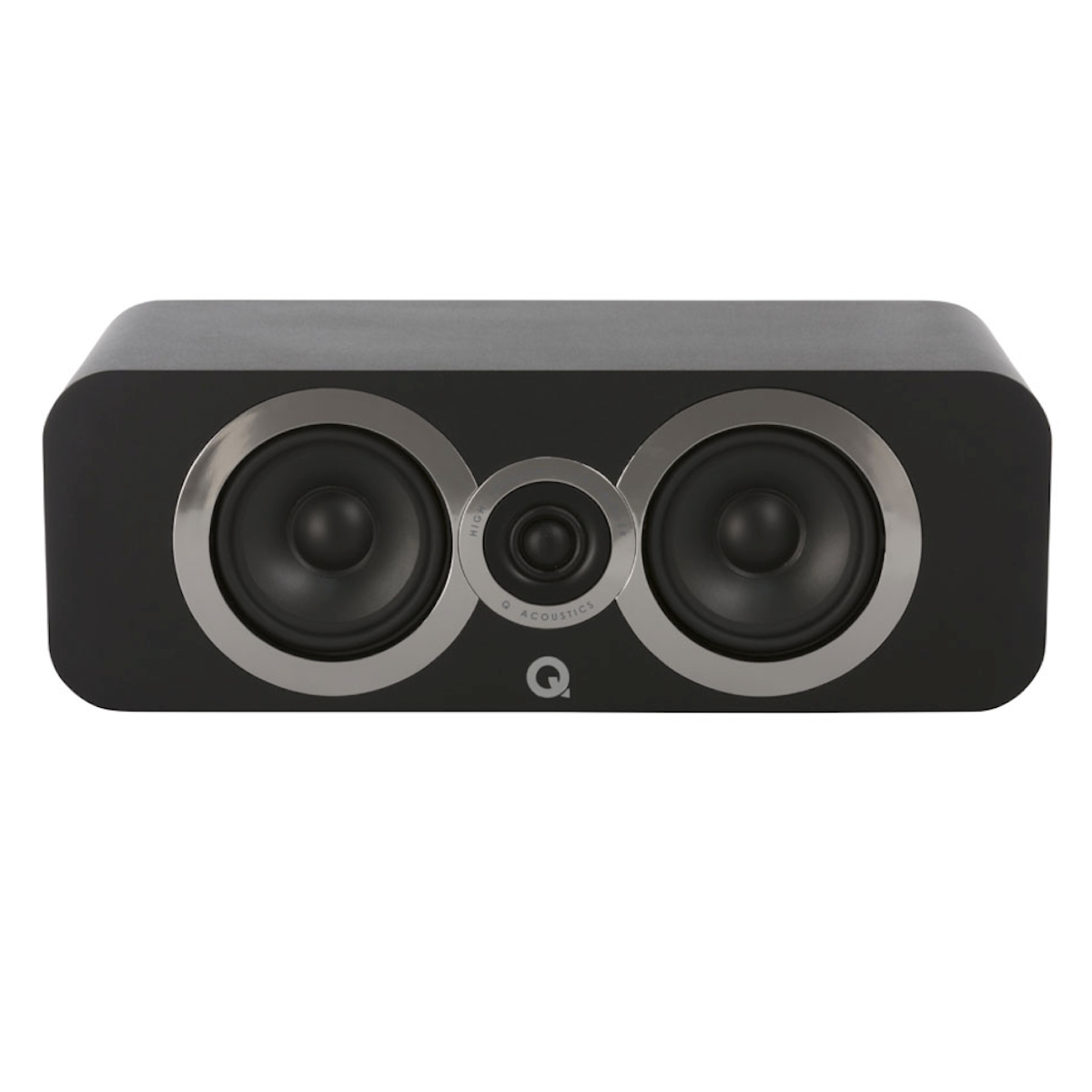 Q-Acoustics 3050i Home Theater Speaker Package - AVStore.in