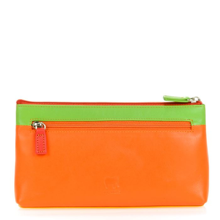 Leather Make Up Case 314 - MyWalit - Jamaica