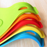 Silicone Mat Insulation Placemat