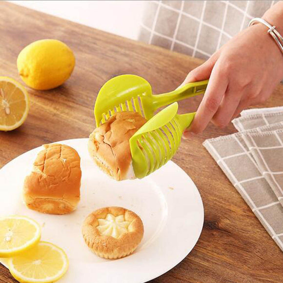 Manual Fruit Slicer