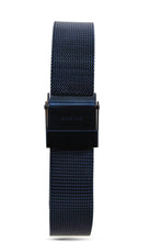 Women's Bering Solar Collection Watch
