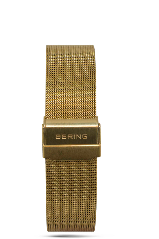 Women's Bering titanium Collection