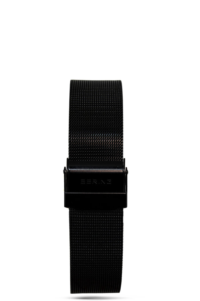 Women's Bering  Classic Collection Watch