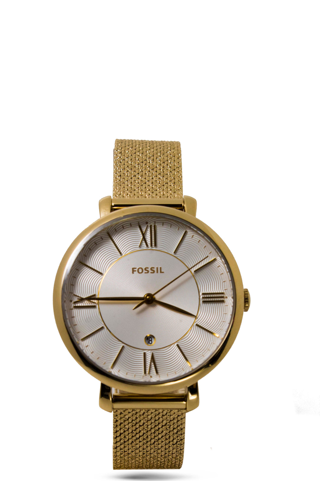 Women's Fossil Jacqueline Collection