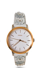 Women's Fossil Neely Collection