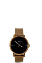 Women's Fossil Watch Neely Collection
