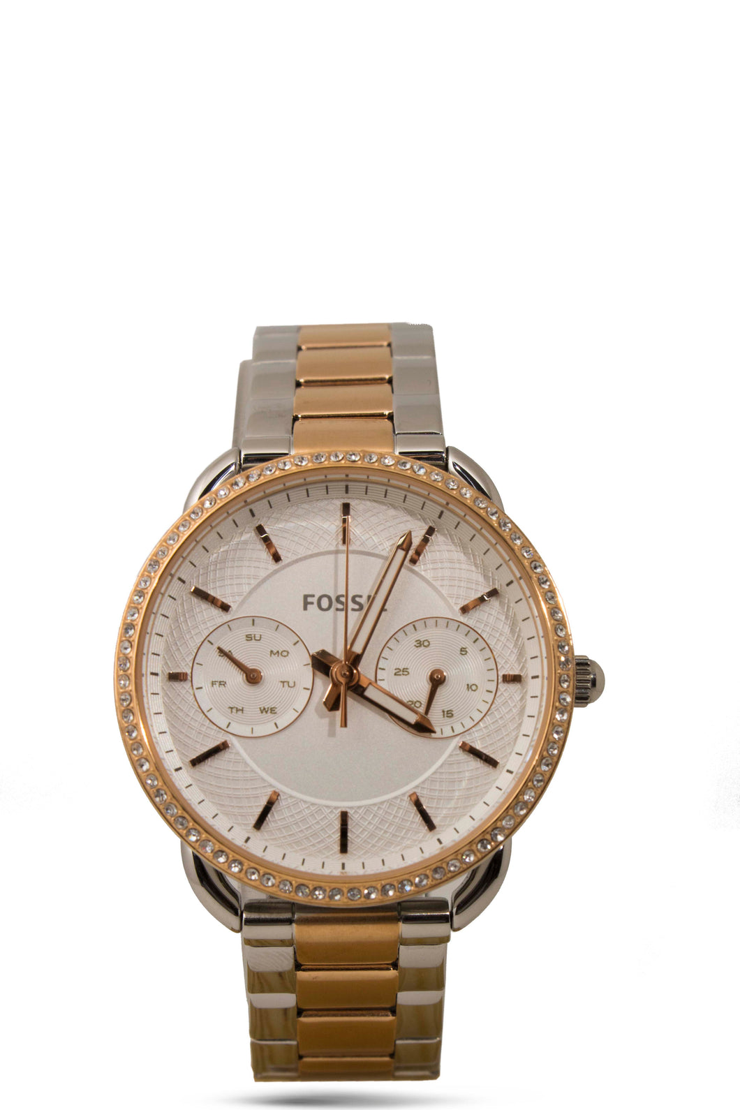 Women's Fossil Minimalist Collection Watch
