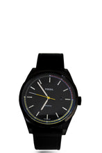 Men's Fossil Mathis Collection Watch