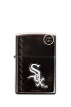 Zippo Chicago White Sox Lighter
