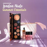 Oh My Nights - London Nude Gift Set