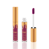 Oh My Glam Plush Mini-Velvet Liquid Lipsticks Set