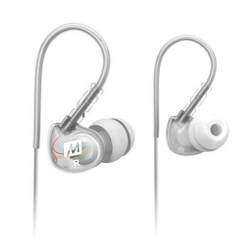 MEE Audio M6