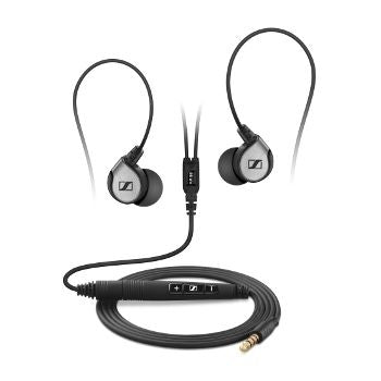 SENNHEISER MM80I TRAVEL